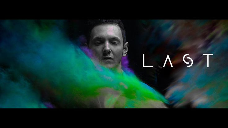 LAST | 10 Mila Anni Luce (Official Video)
