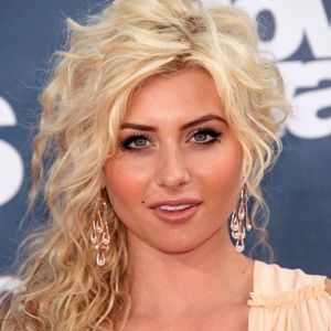 Aly Michalka (American, Television Actress) was born on 25-03-1989.  Get more info like birth place, age, birth sign, biography, family, relation & latest news etc.