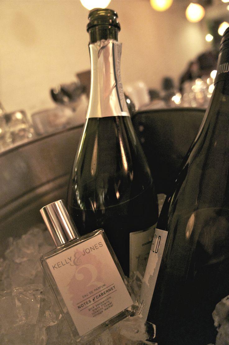 273 best Wine & Perfume images on Pinterest   Perfume, Create your ...