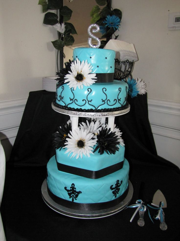 17 best images about my wedding on pinterest centerpieces wedding cakes and tiffany blue weddings. Black Bedroom Furniture Sets. Home Design Ideas