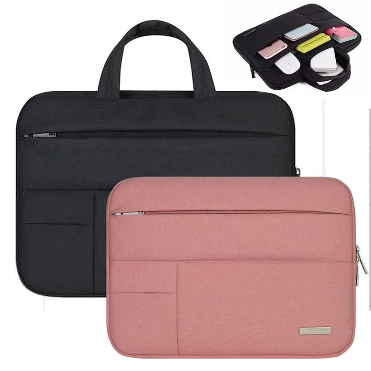 Hot Notebook Bag Laptop Case/Sleeve Air Pro Retina 11 2 13 15.4 Protector For Dell HP Asus Acer Lenovo Mac Macbook bag 14 15.6 //Price: $15.08//     #storecharger