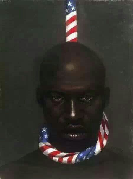If a white guy moved from African to the US, what would he be called?
