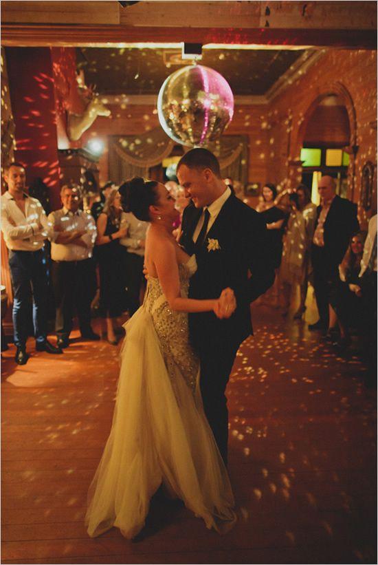 Intimate Australian Wedding Photographed By Jonas Peterson