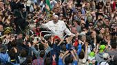 Pope Francis' first year filled with surprises - CBS News