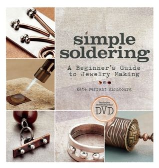 93 best Jewelry Making images on Pinterest Diy jewelry making