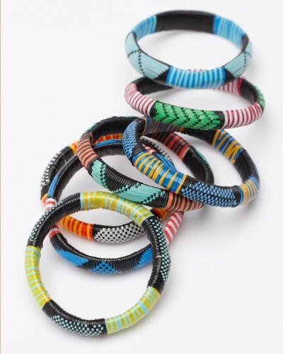 Want to learn.Africa Bangles, D I Yourself Jewelry, Crafts Ideas, Bangles Sets, Jewelry Inspiration, Berber Bangles, Diy Jewelry, Mali Africa, Jewelry Ideas