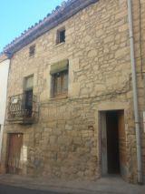MIL ANUNCIOS.COM - Compra-Venta de viviendas  en Lleida de particulares y bancos. Viviendas  en Lleida baratas.