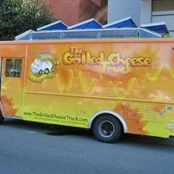 Best LA Food Trucks http://rollingmediaco.com