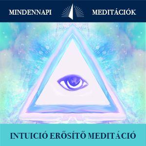 11-intuicio-erosito-meditacio-cover