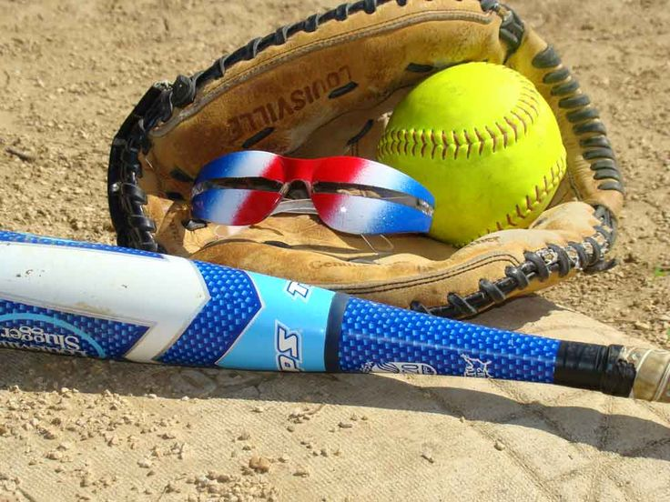Best Material and Benefits of Slow-pitch Softball Bats