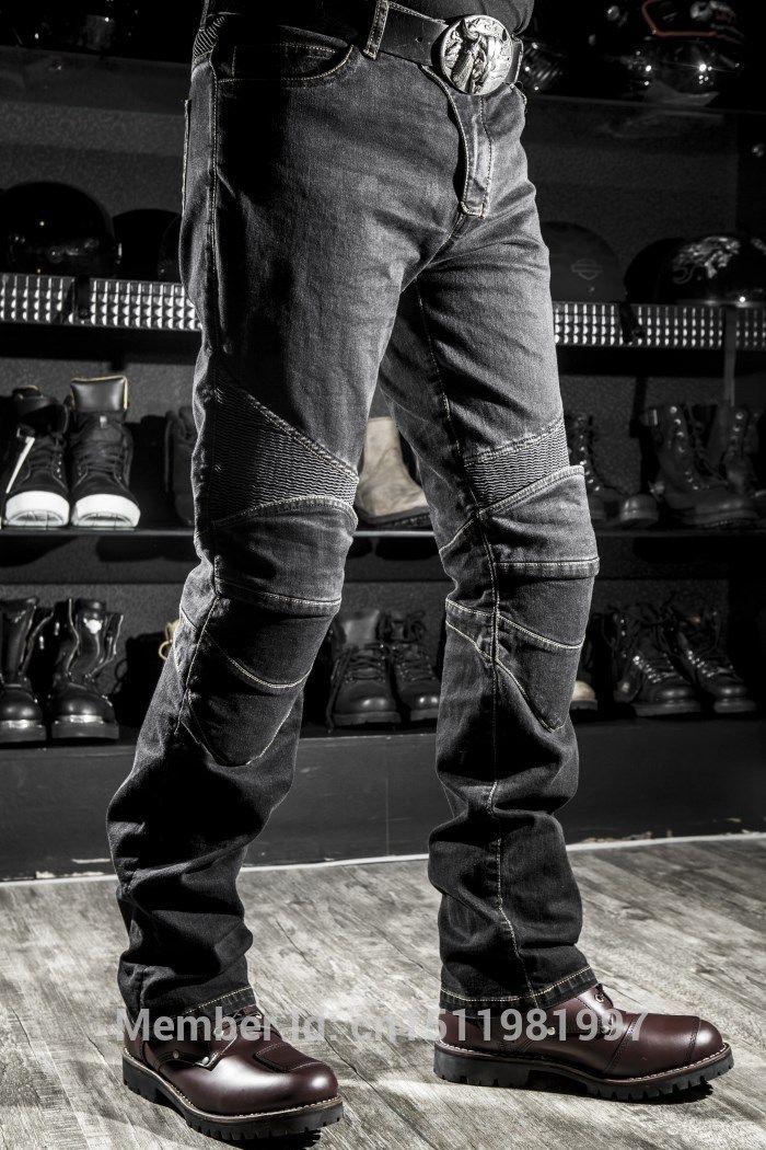 Best 25+ Motorcycle clothes ideas on Pinterest ...