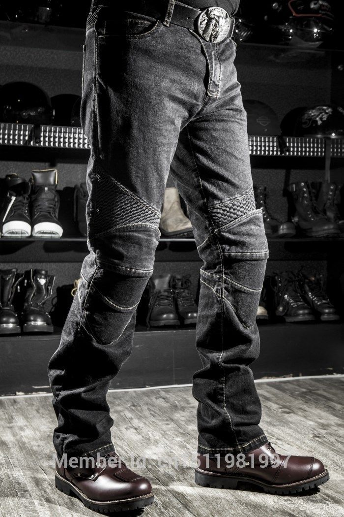 Best 25 Motorcycle Jeans Ideas On Pinterest Motorcycle