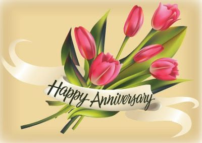 """Wedding Anniversary Wishes, Quotes, Messages & Status Marriage Anniversary Status for WhatsApp: Firstly wish you very happy """"Wedding Anniversary"""". Certainly you can share these marriage anniversary quotes for husband, wife and parents also. #anniversary #quotes, #marriage #wedding"""