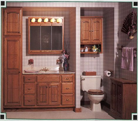240 Best Images About House Bathroom On Pinterest Gray Bathrooms Vanities And Cabinets
