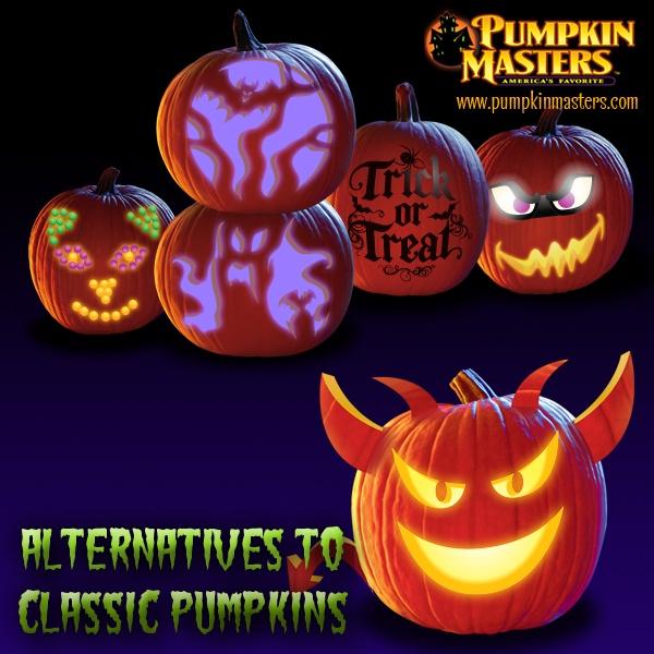 Best images about pumpkin carving patterns on pinterest