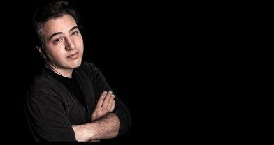 Ankara Katliamı'na Fazıl Say'dan beste