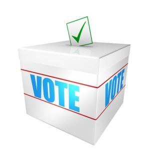 Electoral Reform: Are You For Or Against Electronic Voting?