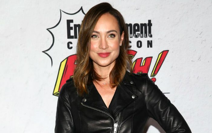 Courtney Ford Height Weight Age Wiki Biography Net Worth Facts