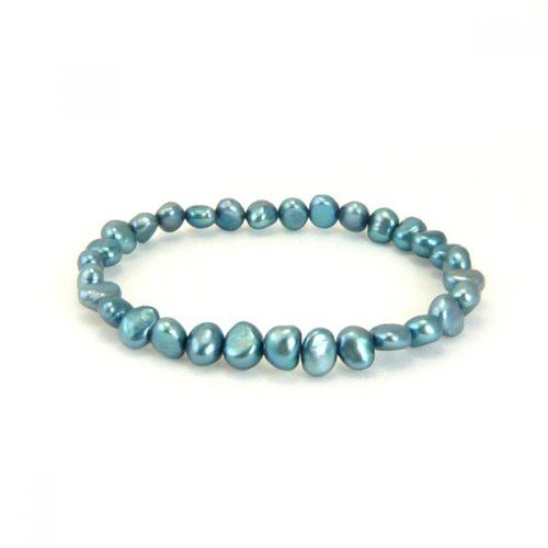 61 Best Honora Pearls Images On Pinterest Beaded Jewelry