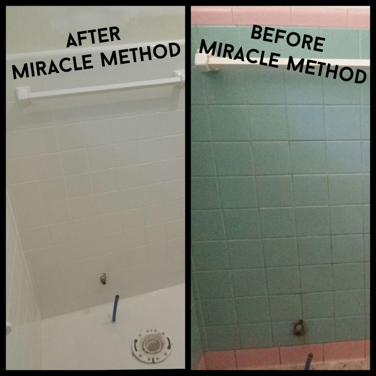 11 best Shower Refinishing images on Pinterest | Cement, Grout and ...