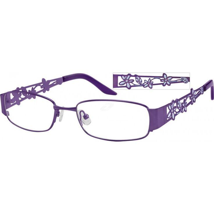 18 Best Vote For My New Glasses Images On Pinterest Eye