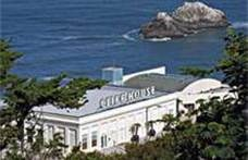 the cliff house restaurant - Bing Images