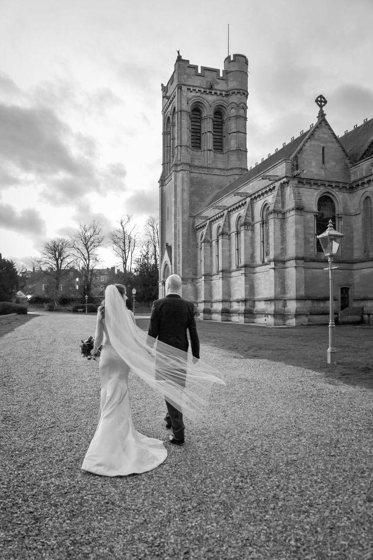 Handmade bespoke gown by Lesley Cutler www.lesleycutlerbridalwear.co.uk#weddinggown #weddinginspo #bride #bridetobe #weddings #weddingideas #bespokeweddingdress #dressmaker #dressmakers #miltonkeynes #buckinghamshire #bedfordshire #oxfordshire #northants #uk #lesleycutler #lesleycutlerbridal #MyBestMe  #weddingdress
