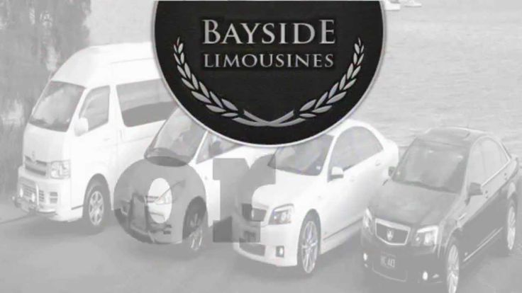 Learn more about Bayside Limousine to hire - The home of luxury travel and Personal Concierge Services for Funerals, where we help rent a limo anywhere in Australia. Visit http://www.melbourne.baysidelimousines.com.au/wedding-limousines-melbourne/ to get a quote today.