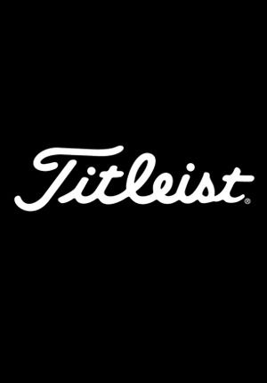 Titleist is the company I would like to buy a franchise from so I can sell their stuff. Long  Term