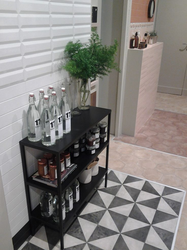17 best images about marca corona 1741 ceramica on pinterest chevron tile turin and hexagons. Black Bedroom Furniture Sets. Home Design Ideas