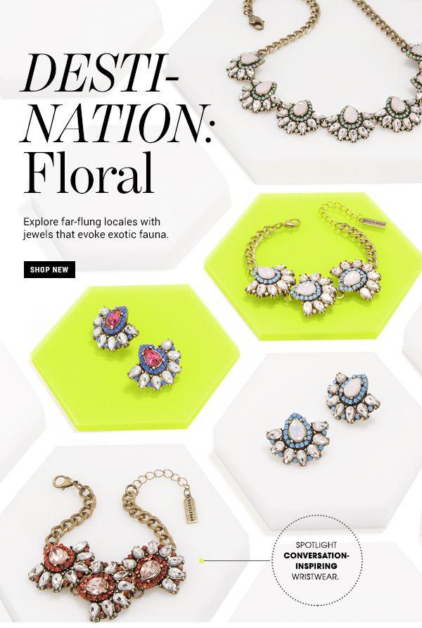 jewelry email marketing