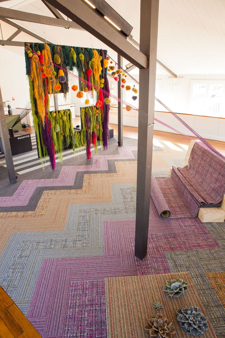 1270 best all things interface images on pinterest | carpet tiles