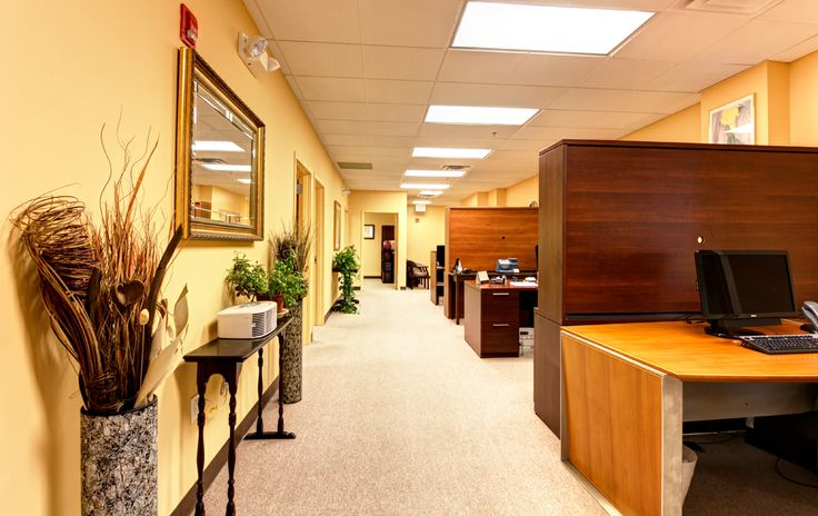 The Blanch Law Firm has NYC's top-rated criminal defense attorneys and lawyers, defending felonies, misdemeanors, drug crimes, white collar crimes, financial crimes, immigration crimes,  all criminal matters.  http://www.theblanchlawfirm.com/