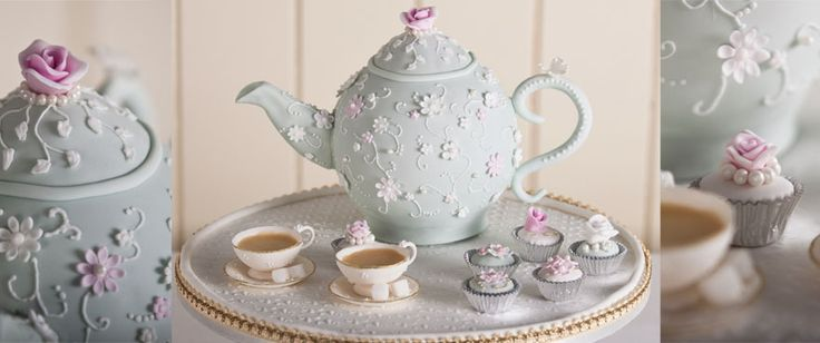 fiona cairns alices teapot cake recipe