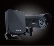 This powerful network based solution is the NCH517 from Messoa, featuring 1080P HD capture in a one of a kind License Plate Capture Camera System. The unit includes superior range, high contrast capture, leading high definition clarity and a competitive cost. This solution is ONVIF compliant for third party security system support and is proven to perform well with LPR software.