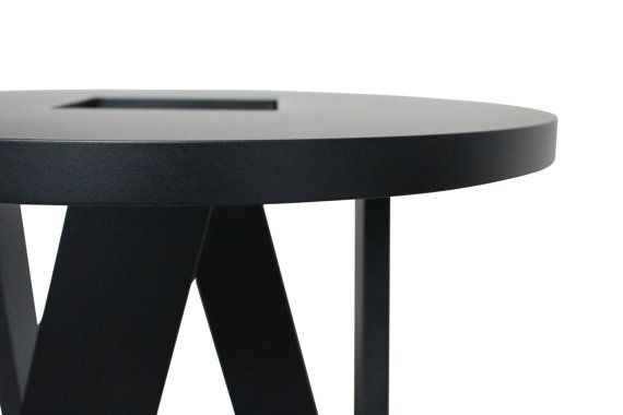 tavolino da caffè di WoodThinkCreative su Etsy