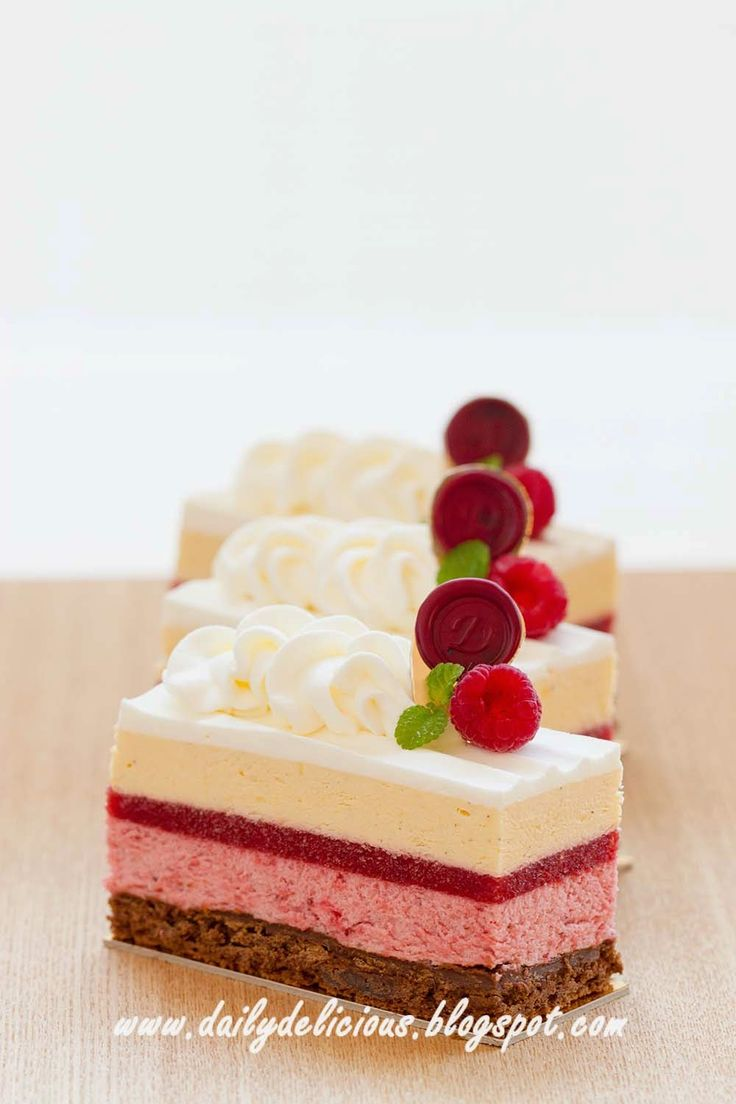 how to start a cake and pastry business