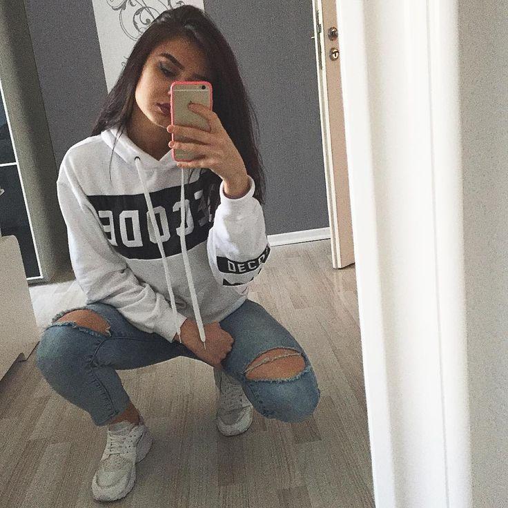 ☻ printrest: // @princesssmiaxx ☻