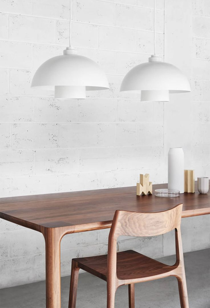 Malvern oak dining set ext table and 6 chairs oakea - Cult Launches Nau A New Australian Design Brand The Design Chaser