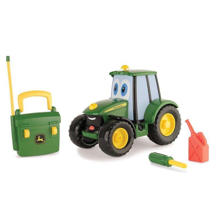 41 Best Toy Trucks Images On Pinterest