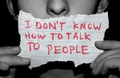 Learn more about social anxiety at www.macanxiety.com