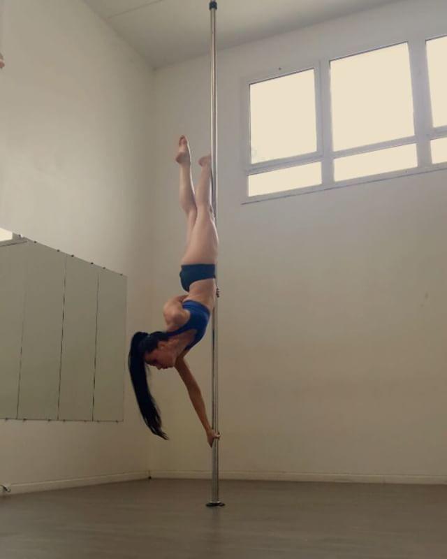 17 best images about pole fitness on pinterest pole. Black Bedroom Furniture Sets. Home Design Ideas