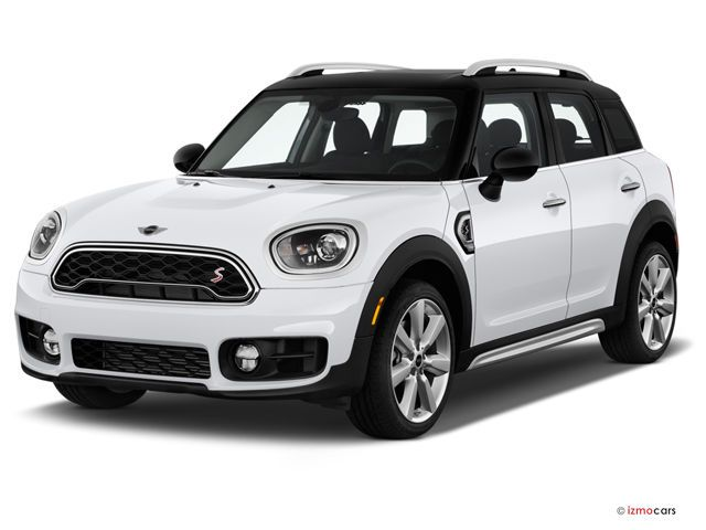 17 best ideas about mini cooper suv on pinterest mini coopers cooper countryman and mini. Black Bedroom Furniture Sets. Home Design Ideas