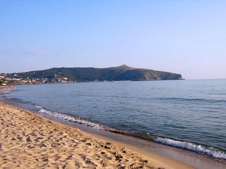 Vacanza in riva al mare in residenza di charme per 7 persone - Offerte Cilento   Villamirella