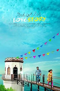 *COMING SOON* Simple Agi Ondh Love Story (2013) Kannada Movie Online in HD - Einthusan  Rakshit Shetty, Shwetha Srivatsav, Srinagar Kitty Directed by Suni Music by B. J. Bharath 2013 [U] ENGLISH SUBTITLE