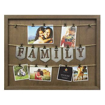 1000 Ideas About Collage Frames On Pinterest Collage