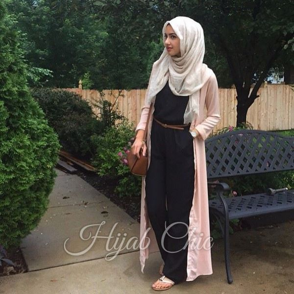 +30 Fabulous Hijab Winter Outfits to Copy Now .. Flip through to find our favorite looks for the season--to keep you looking cute and staying warm all seas