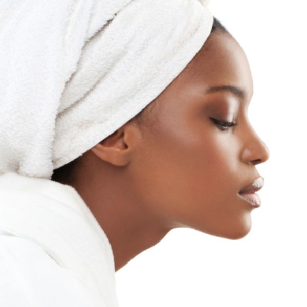 $175 Detoxifying cleanse clears congestion and acne breakouts down below the dermis. Extended extraction and anti-bacterial electro-hi-frequency treatment kills ASK IF THEY EXTRACT AND TREAT CLOSED COMEDONES AND MILIA