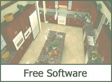 free home design software downloads reviews