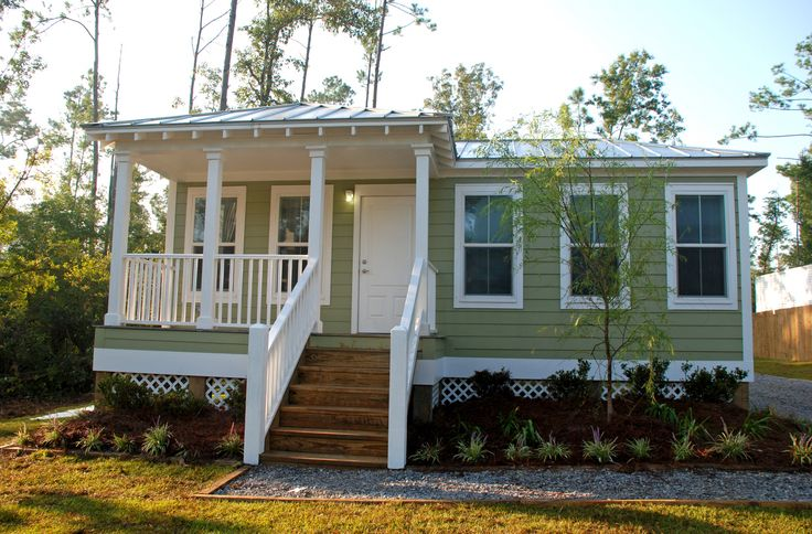 Best 25+ Small Manufactured Homes Ideas On Pinterest | Small